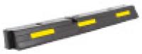 Колесоотбойник КР-1,0
