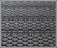 Пэсворд  модульное покрытие из пвх