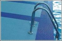 Антискользящее покрытие для бассейнов Рэйн