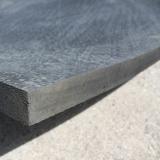Промышленные резиновые напольные покрытия