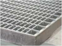 Металлическое покрытие из оцинкованной стали 500/3