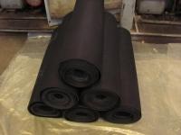 Резиновая дорожка толщина 6мм