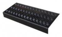 Накладка на ступень резиновая E750