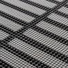 Модульный резиновый коврик