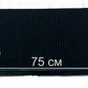 Накладка на ступень резиновая T250