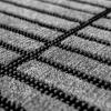 Модульный ворсовый коврик